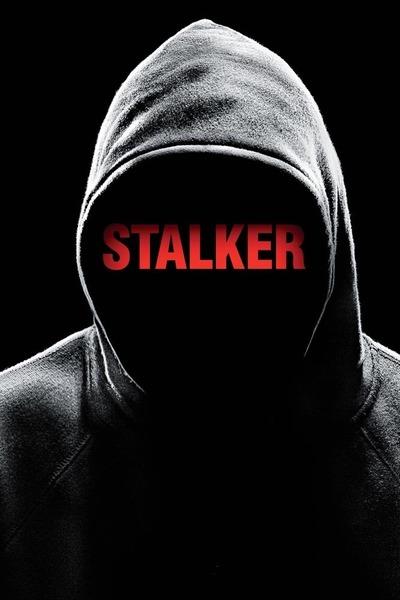 Stalker ~ Staffel 1