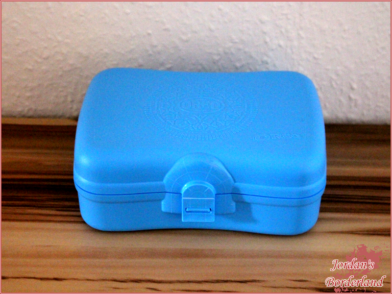 OREO Lunchbox von KOZIOL