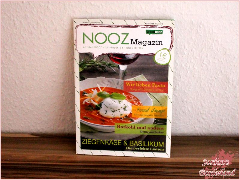 NoozMagazin
