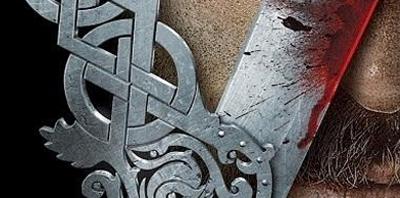 Vikings ~ Staffel 1