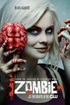 iZombie ~ Staffel 1