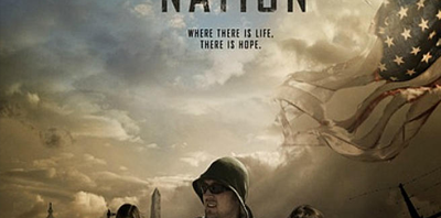 Z Nation ~ Staffel 1