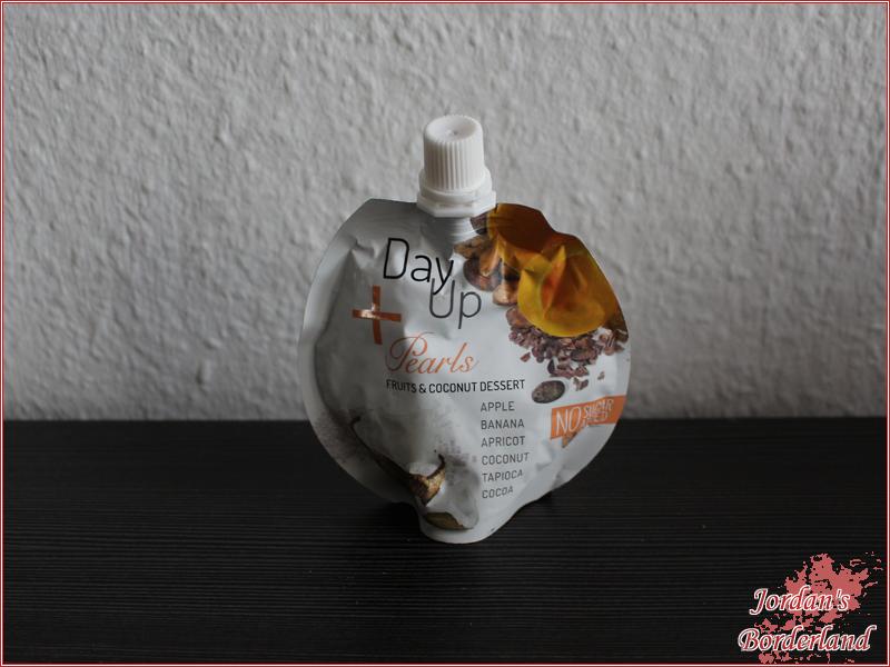 DayUp Pearls Mango